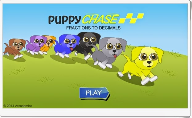 http://www.arcademics.com/games/puppy-chase/puppy-chase.html