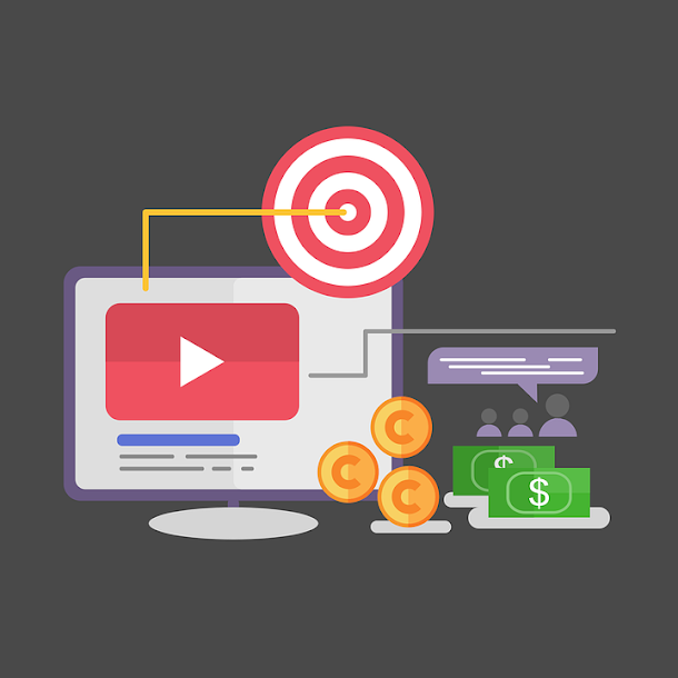 Tips of Video Marketing