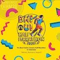 BNI UI Half Marathon • 2020/2021