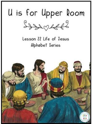https://www.biblefunforkids.com/2021/06/Jesus-in-upper-room.html
