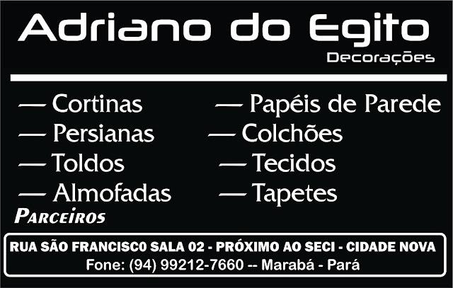 http://www.folhadopara.com/2019/08/adriano-do-egito-decoracoes.html