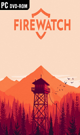 PuND8pK - Firewatch-CODEX [ENG]