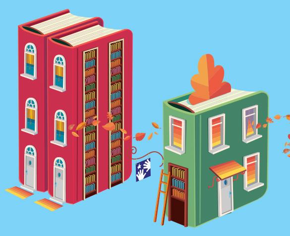 Dusan Pavlic's Illustrations: Sajam knjiga#Kreativni ...
