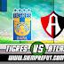 Ver partido Tigres vs Atlas EN VIVO Online Gratis por (Celular o PC)