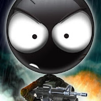 Download Stickman Battlefields v1.6.3 Apk