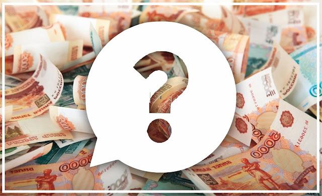 Секреты заработка денег, без вложений