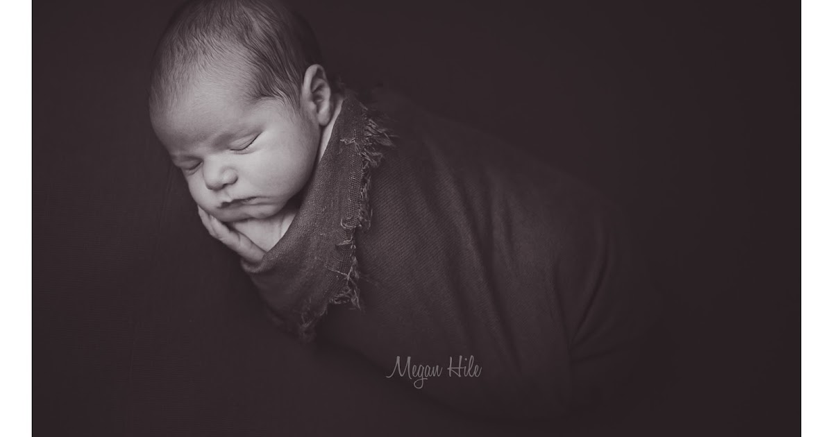 Clark Memorial Winner - Louisville Newborn Photographer - Indiana Newborn Photographer - Louisville Ky - Southern IN