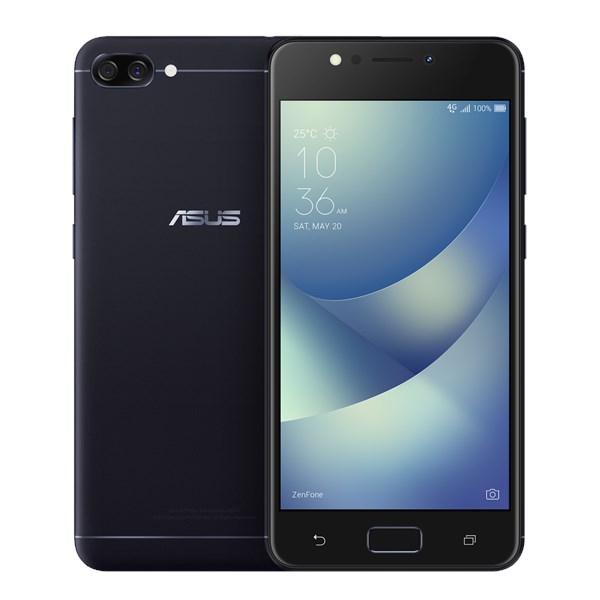 Asus ZenFone 4 Max 16GB