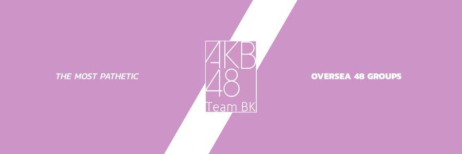 Pembentukan AKB48 Team BK, bakal gantiin BNK48?