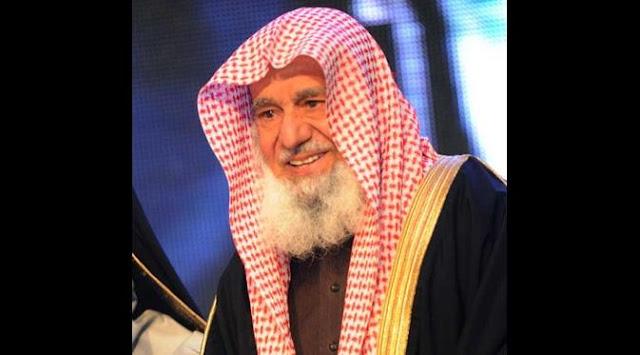 Sulaiman Al Rajhi, Anak Orang Miskin Yang Sukses