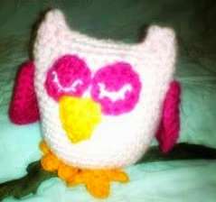 http://www.craftsy.com/pattern/crocheting/toy/sleepy-owl-amigurumi-crochet-pattern/35693