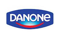 Danone Indonesia - Danone MT STAR 2021, lowongan kerja 2020, lowongan kerja , lowongan kerja Danone Indonesia