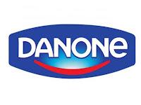 Lowongan Kerja Danone Indonesia - Danone MT STAR 2021