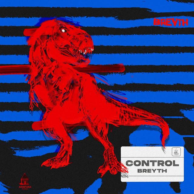 Breyth – Control