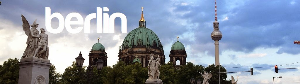 http://wikitravel.org/en/Berlin