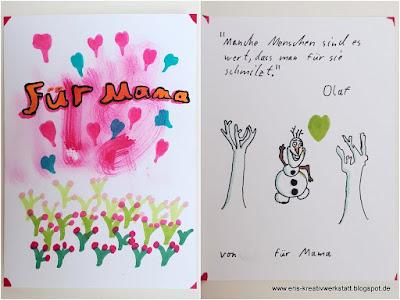 Geburtstagskarten von meinen Lieben Stampin' Up! www.eris-kreativwerkstatt.blogspot.de