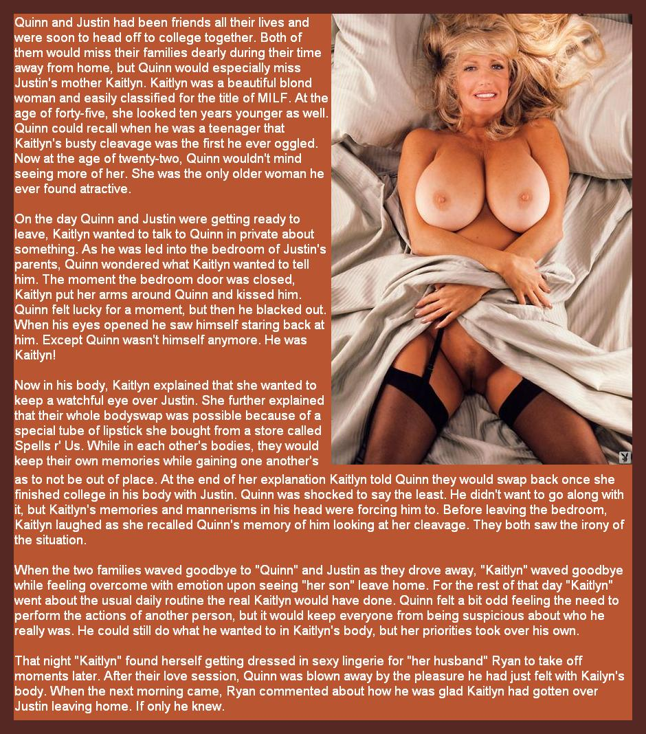 Face sitting panties sex