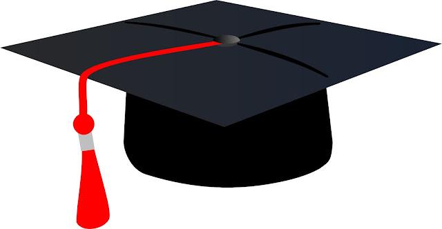 Figure 1. Cuando escribo mi tesis - sybcodex.com