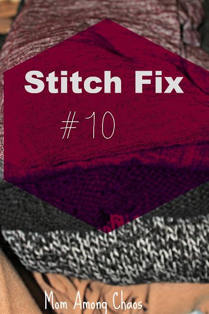 Stitch Fix, style, fashion, styling service, Liverpool, J.O.A, RD Style, Mak, Maru
