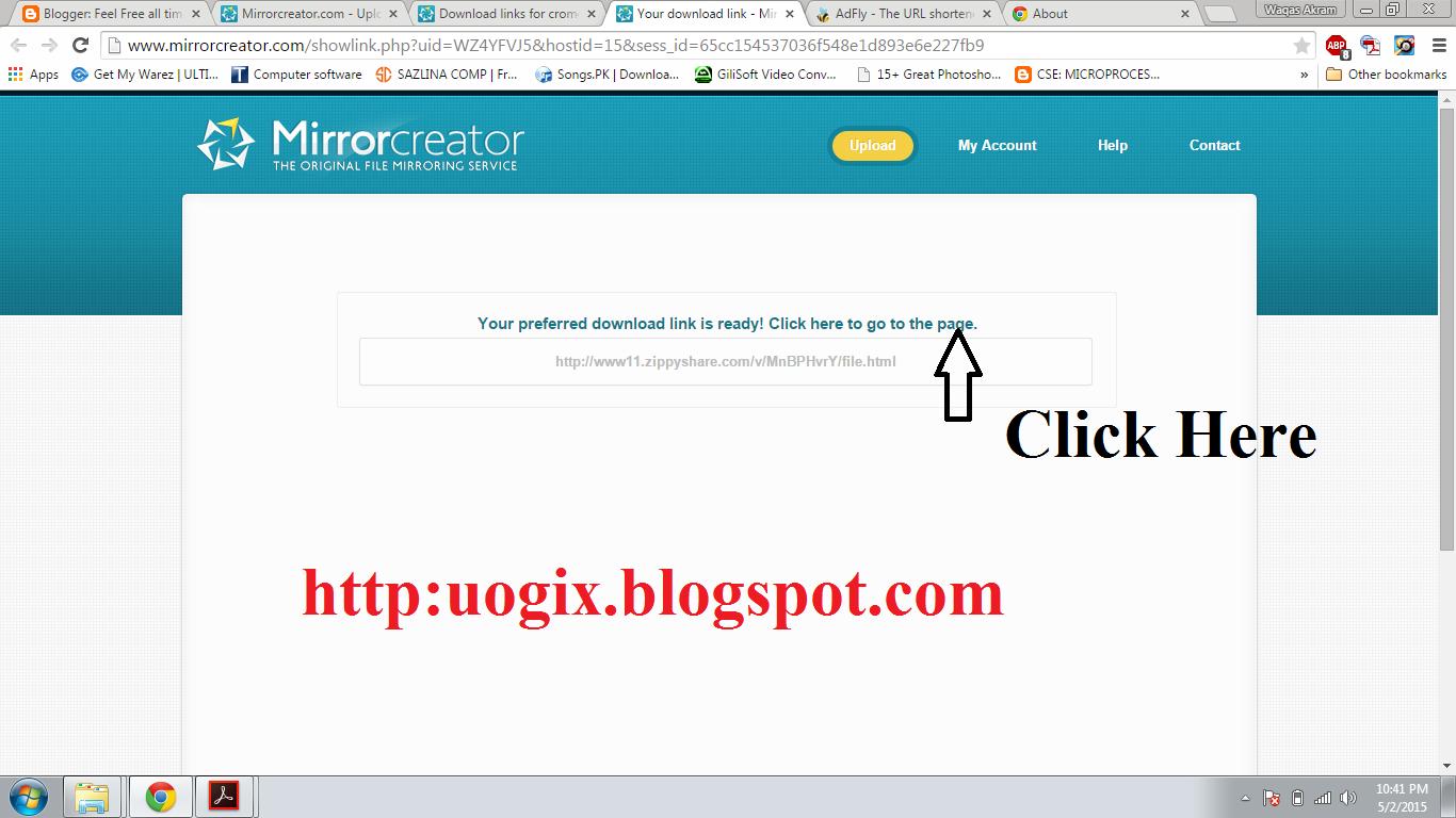 Download adobe reader for windows server 2012 r2 64 bit