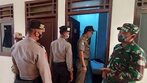 Razia Jelang Puasa, Satpol PP Kudus Amankan 12 Pasang Remaja Ngamar di Hotel