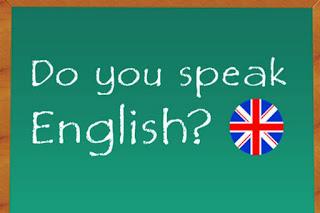Manfaat Bahasa Inggris Untuk Kehidupan