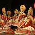 Indian Dances: facts, information, general knowledge