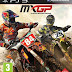 MXGP The Official Motocross Videogame PS3