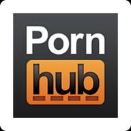 Download pornhub mod, baixar pornhub 5.1.3, baixar pornhub sem anuncios, baixar pornhub cracked, download app +18