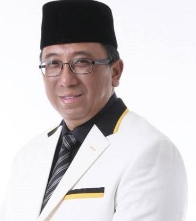 Jelang Idul Fitri 1441 H,  Fraksi PKS Minta Gubernur  Jabar Tegas Dalam Penanganan Covid19 di Jabar