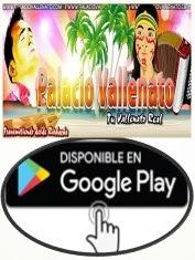 Descargar App palacio-vallenato