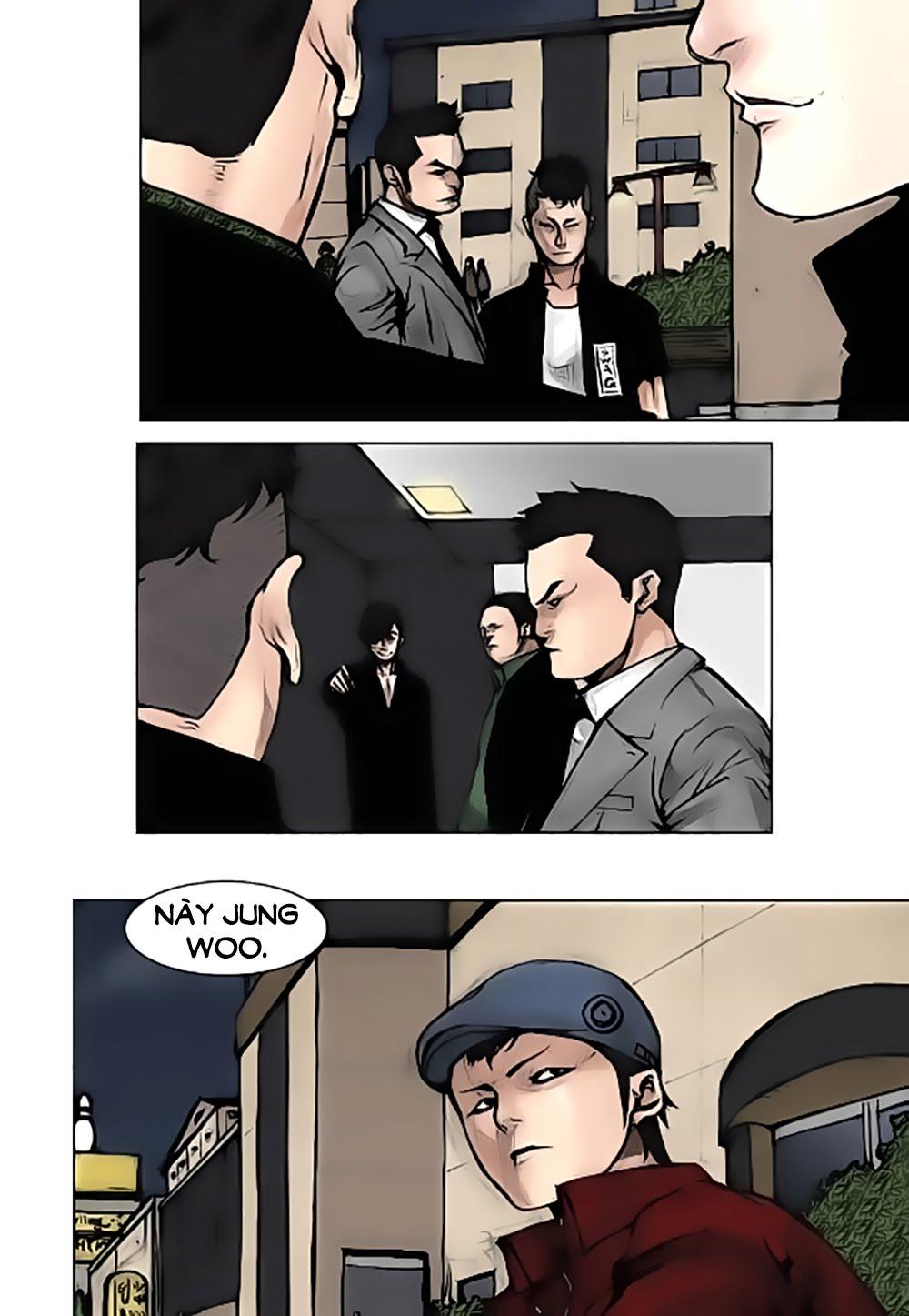 Tong phần 1-24 trang 11