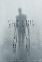 Slender Man (2018) Dual Audio [Hindi-English] 720p BluRay ESubs Download