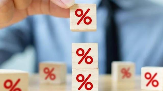 Copom reajusta taxa básica de juros para 4,25% ao ano
