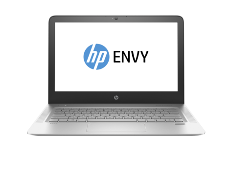 HP ENVY Notebook - 13-d020tu Drivers For Windows 10 | HP Drivers