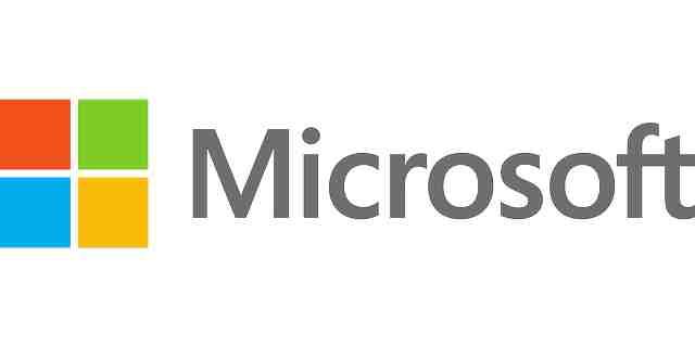 Cyberattack: SolarWinds Hackers Attack Three in Microsoft's New Breach
