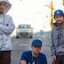 3030 lançará novo álbum Alquimia em Novembro