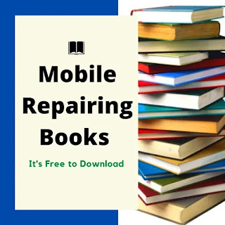 enjoy year 2021 mobile repairing books pdf