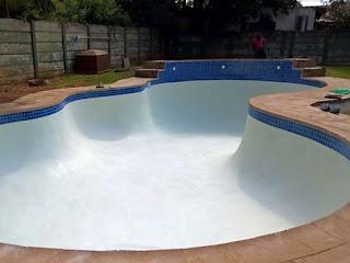 panduan-memasang-waterproofing.jpg