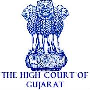 Gujarat High Court Programmer (Recruitment Cell) Recruitment 2021 (HC OJAS)