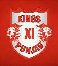 IPL 2020 Kings XI Punjab All Matches List Schedule PDF