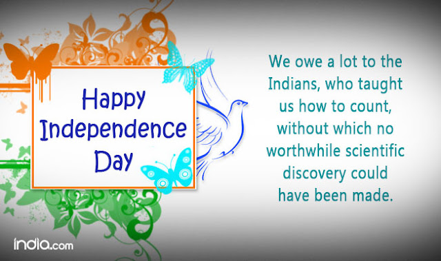 Independence Day 2016  Pictures/Images - 1
