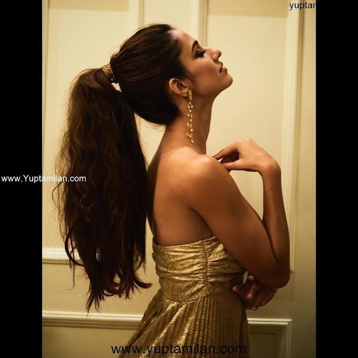 Disha Patani Beautiful Photos-Latest Picks of All her favourites
