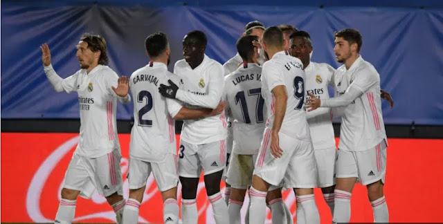 ريال مدريد,اخبار ريال مدريد,ريال مدريد اليوم,ريال مدريد مباشر,مواعيد مباريات ريال مدريد,هدف ريال مدريد,أخبار ريال مدريد,مباراة ريال مدريد,مدريد,ملخص ريال مدريد,صفقات ريال مدريد,مباراة ريال مدريد وإيبار,ريال مدريد واتلتيكو مدريد,مباراة ريال مدريد القادمة,ريال,الريال مدريد,فوز ريال مدريد 3,عاجل ريال مدريد,موقع ريال مدريد,صلاح ريال مدريد,تحليل ريال مدريد,اهداف ريال مدريد,ريال مدريد وإيبار,ريال مدريد وبايرن,ريال مدريد وايبار,المدفع ريال مدريد,ريال مدريد المدفع,ريال مدريد شاختار,شاختار ريال مدريد