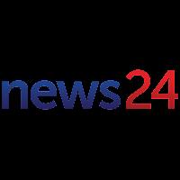 shiko news24 live