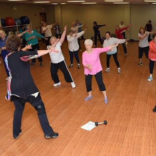 Greatmats Max Tile aerobics fitness