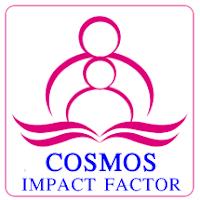 http://www.cosmosimpactfactor.com/page/journals_details/2331.html