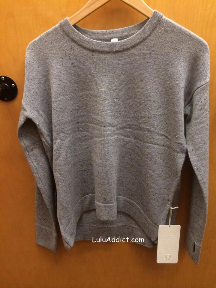 lululemon-yogi-crew-sweater-gray