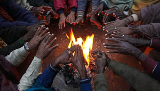 cold-wave-continue-in-bihar
