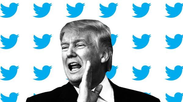 ترامب ممنوع رسميا من حذف معارضيه على تويتر!
